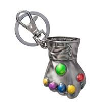 Guardians Of The Galaxy: Thanos Eldiven Anahtarlık