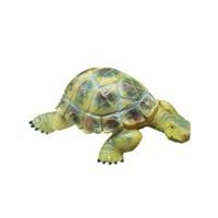 Engin Oyuncak Dev Kaplumbağa