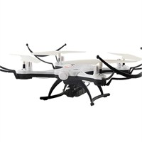 Universal 6 Kanallı Wıfı Rc Quadcopter