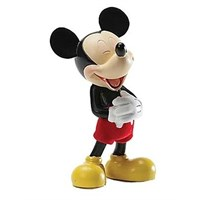 Disney Traditions Enesco Mickey Mouse Figure