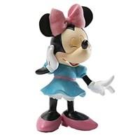 Disney Traditions Enesco Minnie Mouse Figure