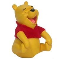 Disney Traditions Enesco Winnie The Pooh Figure