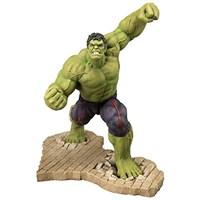 Kotobukiya Artfx+ Avengers Age Of Ultron Hulk Statue