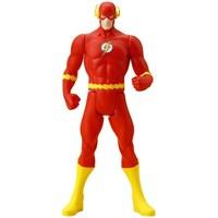 Kotobukiya Dc Comics The Flash Classic Costume 1/10 Artfx Statue