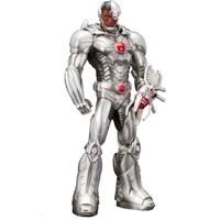 Kotobukiya New 52 Cyborg 1/10 Artfx Statue