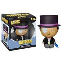 Vinyl Sugar Dorbz Batman Penguin