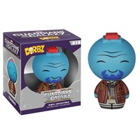 Vinyl Sugar Dorbz Gotg Star Lord