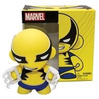 Kidrobot Marvel Wolverine Munny