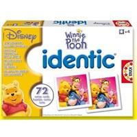 Educa Çocuk Winnie The Pooh İndetic