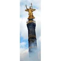 Heye Victory Column (1000 Parça)
