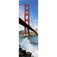 Heye Golden Gate Bridge (1000 Parça)