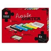 Heye Puzzle Sorter - Heye Puzzle