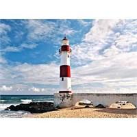 Jumbo The Lighthouse (1000 Parça)