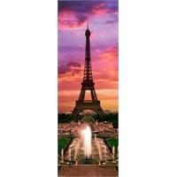 Heye Night İn Paris (1000 Parça)