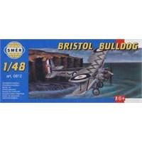 Smer Bristol Bulldog (Ölçek 1:48)