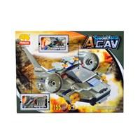 Özel Kuvvetler Hava Aracı Lego Seti
