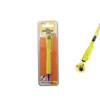 Sd Toys Minions: Bob Pen With Light Minyonlar Işıklı Kalem