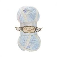 La Mia Baby Mira Ebruli Bebek Yünü