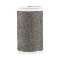 Coats Drima 100 Metre Gri Dikiş İpliği - 0032