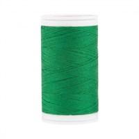 Coats Drima 100 Metre Yeşil Dikiş İpliği - 0042