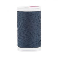 Coats Drima 100 Metre Mavi Dikiş İpliği - 0079