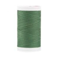 Coats Drima 100 Metre Yeşil Dikiş İpliği - 0158