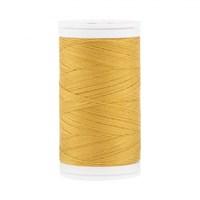 Coats Drima 100 Metre Kahverengi Dikiş İpliği - 0169