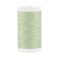Coats Drima 100 Metre Yeşil Dikiş İpliği - 0178