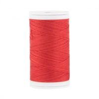 Coats Drima 100 Metre Kırmızı Dikiş İpliği - 0197