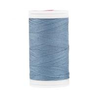 Coats Drima 100 Metre Mavi Dikiş İpliği - 0198