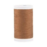 Coats Drima 100 Metre Kahverengi Dikiş İpliği - 0206