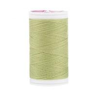 Coats Drima 100 Metre Yeşil Dikiş İpliği - 0211
