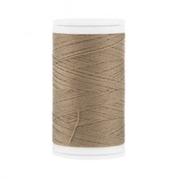 Coats Drima 100 Metre Kahverengi Dikiş İpliği - 0237