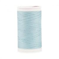 Coats Drima 100 Metre Mavi Dikiş İpliği - 0275