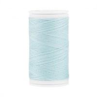 Coats Drima 100 Metre Mavi Dikiş İpliği - 0286