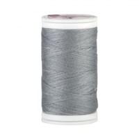 Coats Drima 100 Metre Gri Dikiş İpliği - 0315