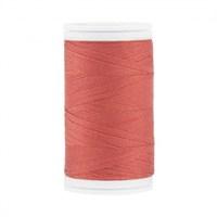 Coats Drima 100 Metre Kırmızı Dikiş İpliği - 0319