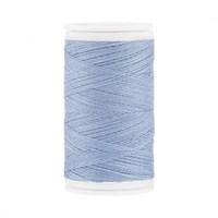 Coats Drima 100 Metre Mavi Dikiş İpliği - 0331