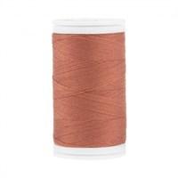 Coats Drima 100 Metre Kırmızı Dikiş İpliği - 0357