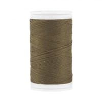 Coats Drima 100 Metre Kahverengi Dikiş İpliği - 0362