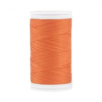 Coats Drima 100 Metre Turuncu Dikiş İpliği - 0431