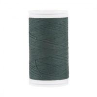 Coats Drima 100 Metre Lacivert Dikiş İpliği - 0482