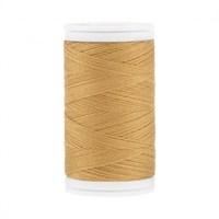Coats Drima 100 Metre Kahverengi Dikiş İpliği - 0669