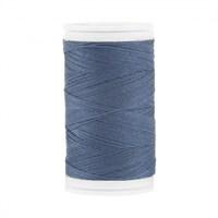 Coats Drima 100 Metre Lacivert Dikiş İpliği - 0692