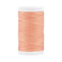 Coats Drima 100 Metre Turuncu Dikiş İpliği - 0694