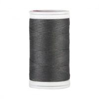 Coats Drima 100 Metre Siyah Dikiş İpliği - 0709
