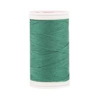 Coats Drima 100 Metre Yeşil Dikiş İpliği - 0758