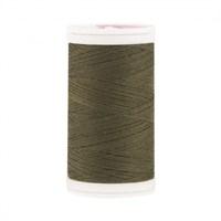 Coats Drima 100 Metre Kahverengi Dikiş İpliği - 0834