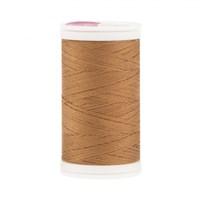 Coats Drima 100 Metre Kahverengi Dikiş İpliği - 0868