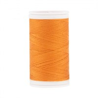 Coats Drima 100 Metre Turuncu Dikiş İpliği - 0952